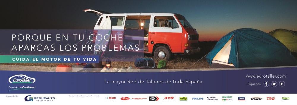 grafica_apaisada_furgoneta