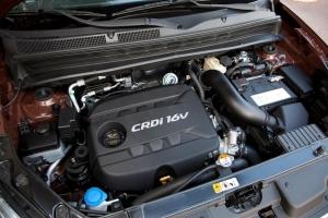 Cuidar su motor diesel o gasoil