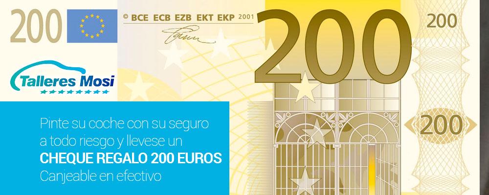 promocion4_200euros