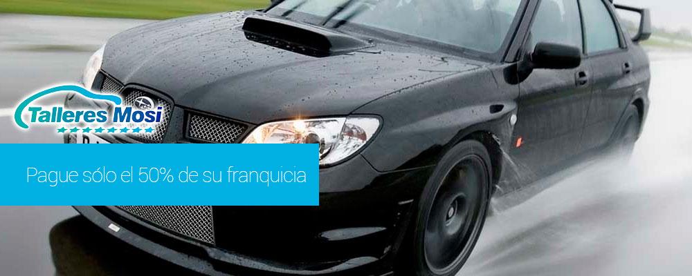 promocion6_franquicia